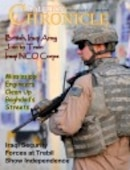 Coalition Chronicle - 03.01.2009
