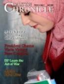 Coalition Chronicle - 04.01.2009