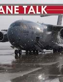 Plane Talk - 11.13.2019