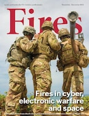 Fires Bulletin - 11.20.2019