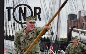 The Navy Reservist - 11.23.2019