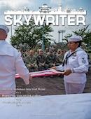 Skywriter - 09.30.2019