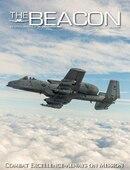 The Beacon - 01.10.2020