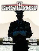 Kukailimoku - 01.11.2020