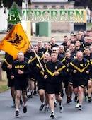 Evergreen - 01.22.2020
