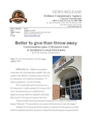 DeCA News - 01.23.2020