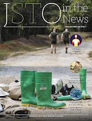 JSTO in the News - 01.30.2020