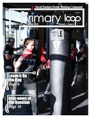 The Primary Loop - 01.31.2020