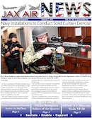 The Jax Air News - 02.07.2020
