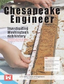The Chesapeake Engineer - 02.18.2020
