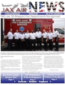 The Jax Air News - 02.21.2020