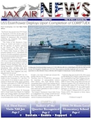 The Jax Air News - 03.06.2020