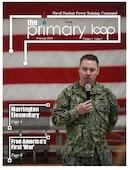 The Primary Loop - 03.03.2020