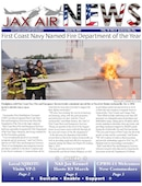 The Jax Air News - 03.19.2020