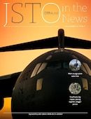 JSTO in the News - 03.19.2020