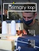 The Primary Loop - 04.30.2020