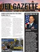 The Jet Gazette - 05.01.2020