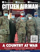 Citizen Airman - 06.01.2020