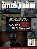 Citizen Airman - 04.01.2020