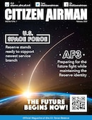 Citizen Airman - 02.01.2020