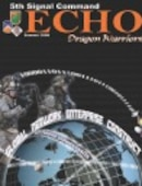 Echo Magazine - 08.20.2009