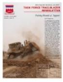 Task Force Trailblazer - 07.30.2009
