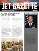 The Jet Gazette - 08.07.2020
