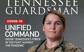 Tennessee Guardsman - 07.30.2020