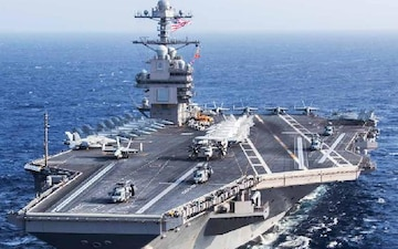Navy Supply Corps Newsletter - 12.03.2020