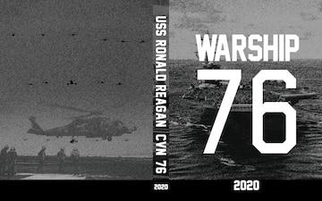 SeventySixer - 12.30.2020