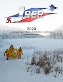 Arctic Warrior - 06.02.2020