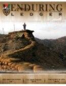 Enduring Ledger, The - 09.01.2009