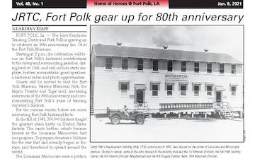 Fort Polk Guardian - 01.08.2021