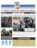 Fort Polk Guardian - 02.05.2021