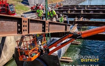 The Chesapeake Engineer - 03.11.2021