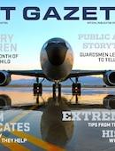 The Jet Gazette - 04.09.2021