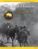 Golden Guidon - 04.01.2021