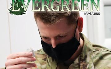 Evergreen - 05.07.2021