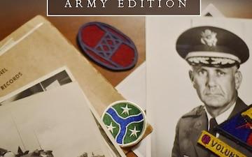 Tennessee Guardsman - 05.10.2021
