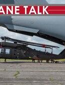 Plane Talk - 06.17.2021