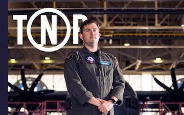 The Navy Reservist - 08.04.2021