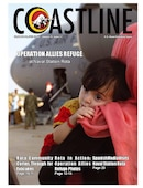Coastline - 09.09.2021