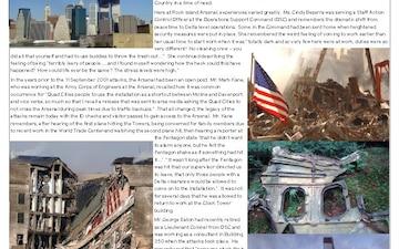 ASC History Newsletter - 09.15.2021