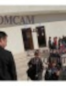 The COMCAM Daily - 01.05.2010