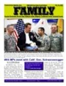 Family - 11.25.2009