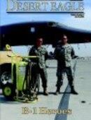 Desert Eagle - 01.31.2010