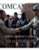 55th Combat Camera COMCAM Daily - 02.05.2010
