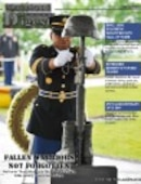 Maryland Military Department Digest - 08.25.2009