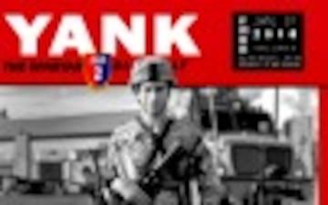 Yank - 01.31.2010