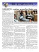 The Responder - 05.02.2010